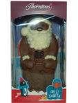 Thorntons Chocolate Jolly Santa 200g