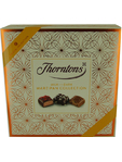 Thorntons Chocolate Marizipan Collection 174g