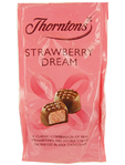 Thorntons Strawberry Dream 110g