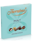 Thorntons Mint Collection 282g