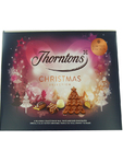 Thorntons Christmas Selection 457g