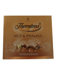 Thorntons Nut & Praline Collection 340g