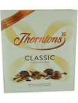 Thorntons Classic Collection 248g