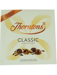 Thorntons Classic Collection 462g