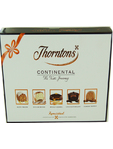 Thorntons Continental 142g