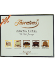 Thorntons Continental Box 284g