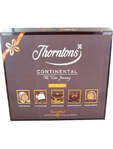 Thorntons Continental Box Dark 284g