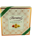 Thorntons Marzipan Fruits 130g