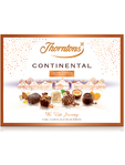 Thorntons Continental Winter Markets 273g