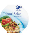 Delphi Tabouli Salad With Olive Oil 170g