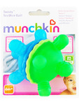 Munchkin Twisty Teether Ball 6m+