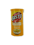 Bisto Cheese Sauce Mix 300g