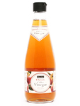 Rayner's Cider Vinegar 500ml