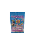 Mr.mallo Soft Marshmellows 75g
