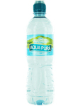 Aqua Pura Still Water 500ml