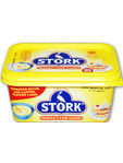 Stork Soft Blend In Tubs 500g