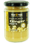 Tiger Tiger Minced Ginger Paste 240g