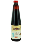 Tiger Tiger Oyster Sauce 700ml