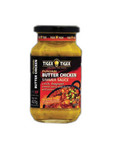 Tiger Tiger Butter Chicken Sauce 420g