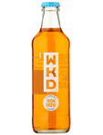 Wkd Iron Brew 275ml