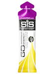 Sis Go Isotonic Energy Gel Blackcurrant