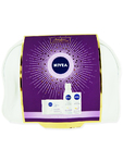 Nivea Indulgent Collection Gift Pack