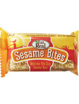 Eat Real Sesame Bites 26gr