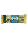 Eat Real Yoghurt Coated Fruit & Nut Bar 40g