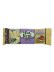 Eat Real Fruit & Nut Milk Chocolate Bar 40g