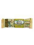 Eat Real Bar Cashew Sultana Pumpkin Seed 40gr