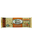 Eat Real Almond, Cashew & Peanut Bar 40gr (gf)