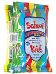 I Care Kids School Anti Bacterial