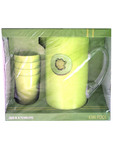 Pitcher Set X5