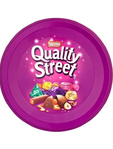 Nestle Quality Streets 240g