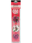 Fiddes Payne Flower Decorations 15g