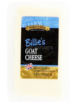 Ford Farm Billie's Goat Cheese 190g