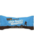 Artisan Chia Seed & Blueberry Fruity Oat Bar 45g