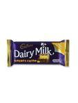 Cadbury Dairy Milk Golden Crisp 54gr
