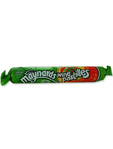 Maynards Wine Pastilles Roll 52gr