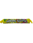 Maynards Sours Roll 52g