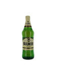 Bulmers Pear 568ml