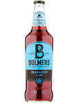 Bulmers Wild Blueberry & Lime 500ml
