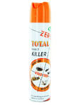 Zero Total Insect Killer 300ml