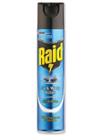 Zero In Fly & Wasp Killer Spray Indoor Use 330ml