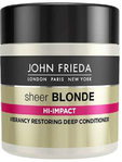 J/frieda Blonde Hair Repair 150ml