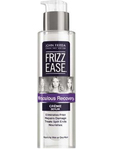John Frieda Frizz Ease Miraculous Recovery Serum 50ml