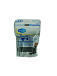 Scholl Flight Socks Cotton Feel 36-39