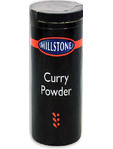 Millstone Curry Powder