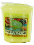 Yankee Candle Margarita Time 49gr