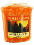 Yankee Candle Amber Moon 49g